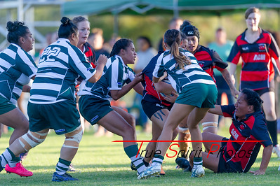 Alcohol_Think_Again_Womens_Wanneroo_vs_Kalamunda_01 04 2017-5