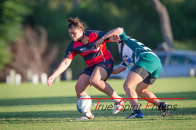 Alcohol_Think_Again_Womens_Wanneroo_vs_Kalamunda_01 04 2017-13