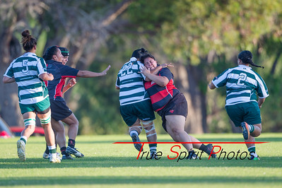Alcohol_Think_Again_Womens_Wanneroo_vs_Kalamunda_01 04 2017-19