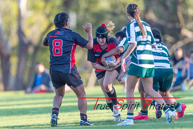 Alcohol_Think_Again_Womens_Wanneroo_vs_Kalamunda_01 04 2017-29