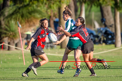 Alcohol_Think_Again_Womens_Wanneroo_vs_Kalamunda_01 04 2017-16