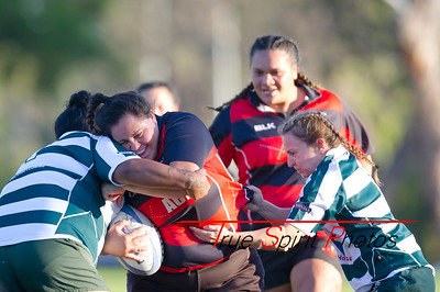 Alcohol_Think_Again_Womens_Wanneroo_vs_Kalamunda_01 04 2017-4