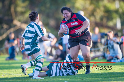 Alcohol_Think_Again_Womens_Wanneroo_vs_Kalamunda_01 04 2017-27