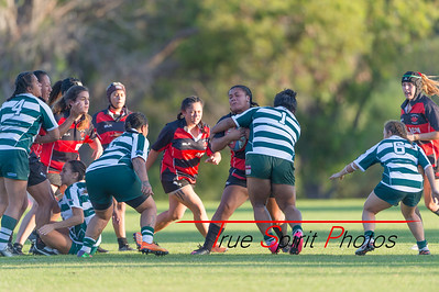 Alcohol_Think_Again_Womens_Wanneroo_vs_Kalamunda_01 04 2017-24