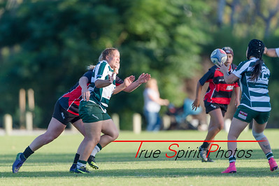Alcohol_Think_Again_Womens_Wanneroo_vs_Kalamunda_01 04 2017-18
