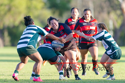 Alcohol_Think_Again_Womens_Wanneroo_vs_Kalamunda_01 04 2017-3