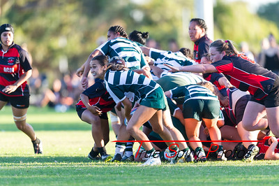 Alcohol_Think_Again_Womens_Wanneroo_vs_Kalamunda_01 04 2017-6