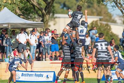 PINDAN_Premier_Grade_Joondalup_Brothers_vs_Perth_Bayswater_29 4 2017-19