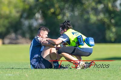 PINDAN_Premier_Grade_Joondalup_Brothers_vs_Perth_Bayswater_29 4 2017-28