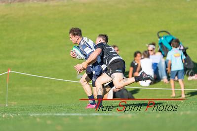 PINDAN_Premier_Grade_Joondalup_Brothers_vs_Perth_Bayswater_29 4 2017-23