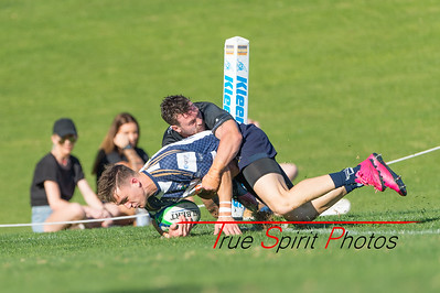 PINDAN_Premier_Grade_Joondalup_Brothers_vs_Perth_Bayswater_29 4 2017-26