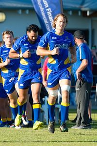 PINDAN_Premier_Grade_Nedlands_vs_Perth_Bayswater_17 06 2017 -11