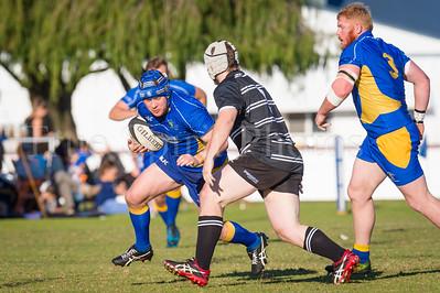PINDAN_Premier_Grade_Nedlands_vs_Perth_Bayswater_17 06 2017 -15