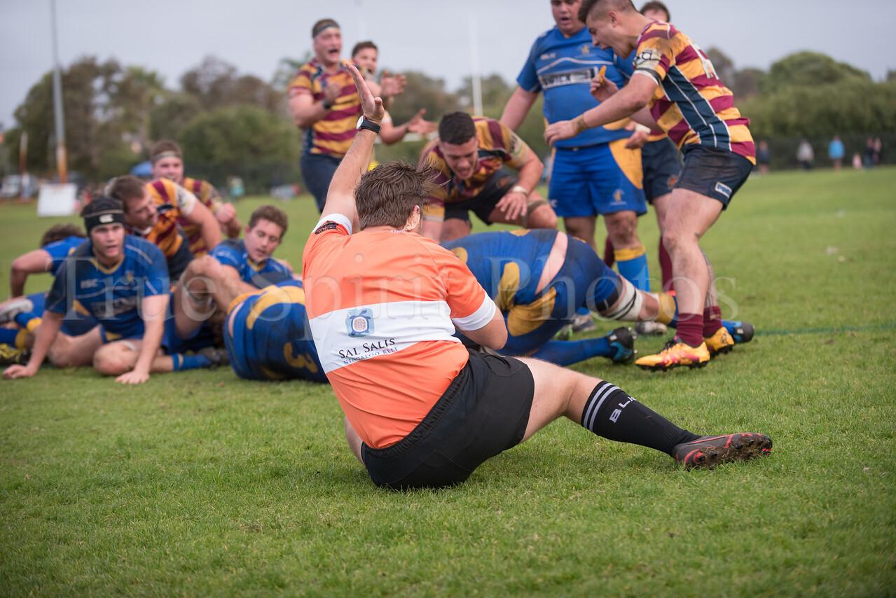 PINDAN_Premier_Grade_Semi_Final_Wests_Scarborough_vs_Nedlands_13 08 2017-181
