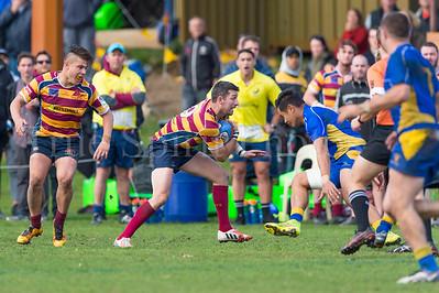 PINDAN_Premier_Grade_Semi_Final_Wests_Scarborough_vs_Nedlands_13 08 2017-43
