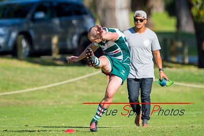 PINDAN_Premier_Grade_Wanneroo_vs_Kalamunda_01 04 2017-28