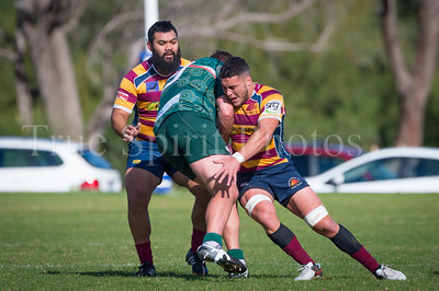 PINDAN_Premier_Grade_Wanneroo_vs_Wests_Scarborough_08 07 2017-25