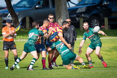 PINDAN_Premier_Grade_Wanneroo_vs_Wests_Scarborough_08 07 2017-8