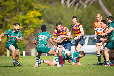 PINDAN_Premier_Grade_Wanneroo_vs_Wests_Scarborough_08 07 2017-2