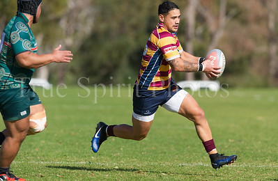 PINDAN_Premier_Grade_Wanneroo_vs_Wests_Scarborough_08 07 2017-16