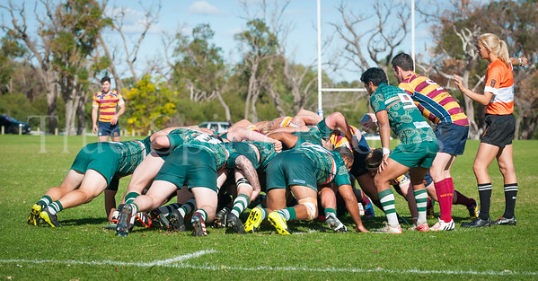 PINDAN_Premier_Grade_Wanneroo_vs_Wests_Scarborough_08 07 2017-9
