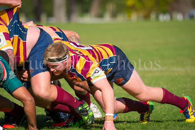 PINDAN_Premier_Grade_Wanneroo_vs_Wests_Scarborough_08 07 2017-13