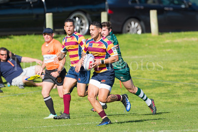 PINDAN_Premier_Grade_Wanneroo_vs_Wests_Scarborough_08 07 2017-27