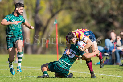 PINDAN_Premier_Grade_Wanneroo_vs_Wests_Scarborough_08 07 2017-24