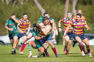 PINDAN_Premier_Grade_Wanneroo_vs_Wests_Scarborough_08 07 2017-3