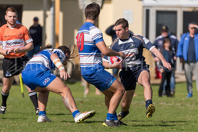 PINDAN_U20's_Colts_Grand_Final_Palmyra_vs_Joondalup_20 08 2017-24