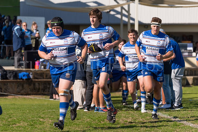 PINDAN_U20's_Colts_Grand_Final_Palmyra_vs_Joondalup_20 08 2017-9