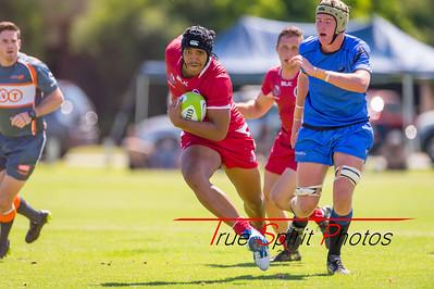 Under_20s_Western_Force_vs_Queensland_Reds_04 03 2017-28