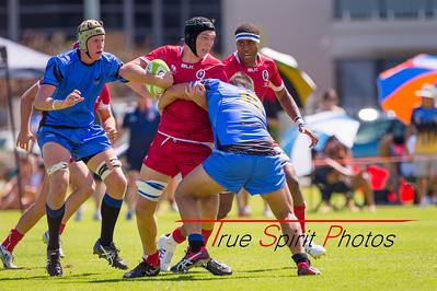 Under_20s_Western_Force_vs_Queensland_Reds_04 03 2017-20