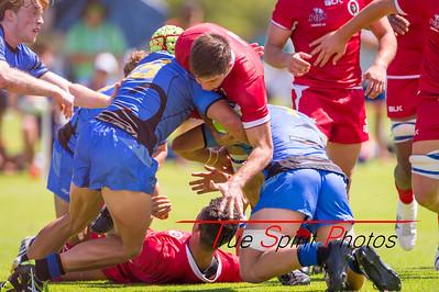 Under_20s_Western_Force_vs_Queensland_Reds_04 03 2017-9