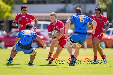 Under_20s_Western_Force_vs_Queensland_Reds_04 03 2017-5