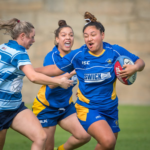 ATA_Womens_Rugby_Cottesloe_vs_Nedlands_26 05 2018 -34