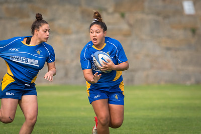ATA_Womens_Rugby_Cottesloe_vs_Nedlands_26 05 2018 -32