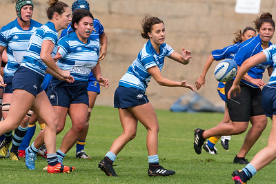 ATA_Womens_Rugby_Cottesloe_vs_Nedlands_26 05 2018 -170