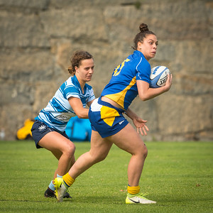 ATA_Womens_Rugby_Cottesloe_vs_Nedlands_26 05 2018 -26