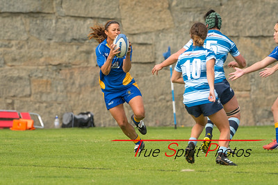 ATA_Womens_Rugby_Cottesloe_vs_Nedlands_26 05 2018 -20