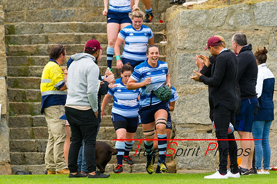 ATA_Womens_Rugby_Cottesloe_vs_Nedlands_26 05 2018 -9