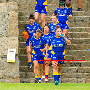 ATA_Womens_Rugby_Cottesloe_vs_Nedlands_26 05 2018 -3