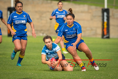 ATA_Womens_Rugby_Cottesloe_vs_Nedlands_26 05 2018 -16