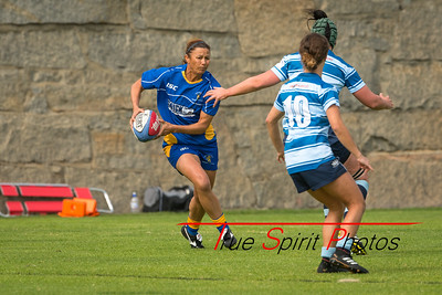ATA_Womens_Rugby_Cottesloe_vs_Nedlands_26 05 2018 -19