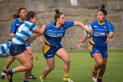 ATA_Womens_Rugby_Cottesloe_vs_Nedlands_26 05 2018 -31