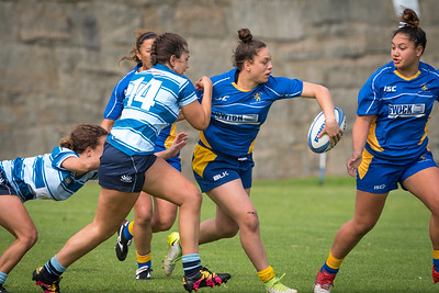 ATA_Womens_Rugby_Cottesloe_vs_Nedlands_26 05 2018 -172