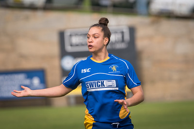 ATA_Womens_Rugby_Cottesloe_vs_Nedlands_26 05 2018 -36