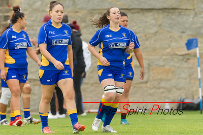 ATA_Womens_Rugby_Cottesloe_vs_Nedlands_26 05 2018 -7