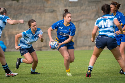 ATA_Womens_Rugby_Cottesloe_vs_Nedlands_26 05 2018 -28