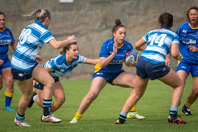 ATA_Womens_Rugby_Cottesloe_vs_Nedlands_26 05 2018 -30